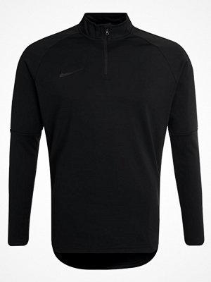 Sportkläder - Nike Performance DRIL Funktionströja black