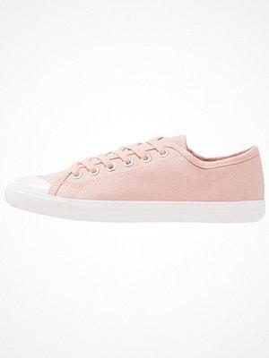 Dorothy Perkins IMAGINE Sneakers blush