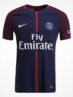 Sportkläder - Nike Performance PARIS SAINT GERMAIN VAPOR MATCH HOME Tshirt med tryck midnight navy/white