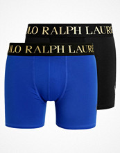 Kalsonger - Polo Ralph Lauren 2 PACK  Underkläder pacific royal