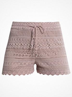 Vero Moda VMHONEY Shorts sphinx