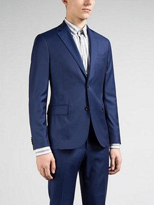 Kavajer & kostymer - J. Lindeberg DONNIE Kavaj blue