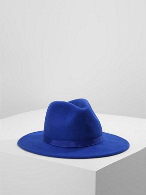 Hattar - Ps By Paul Smith LINED Hatt blue