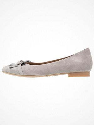 Tamaris Ballerinas grey