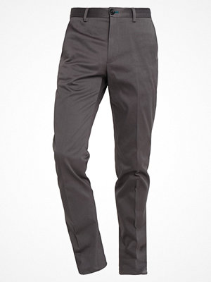 Byxor - Ps By Paul Smith Chinos grey