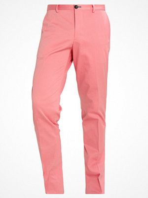 Byxor - Ps By Paul Smith Chinos flamingo