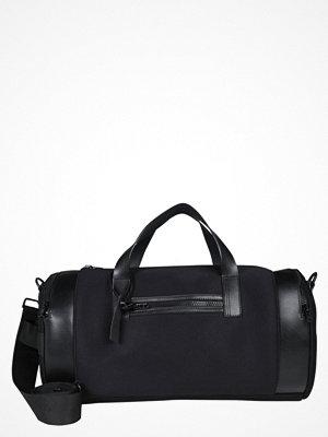 Väskor & bags - Zign Weekendbag black