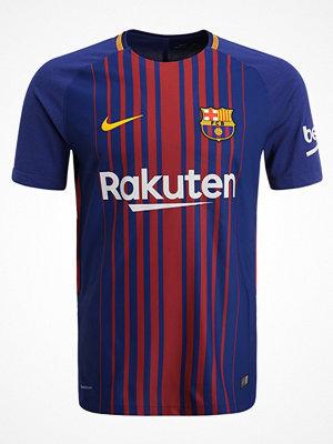 Sportkläder - Nike Performance FC BARCELONA VAPOR Klubbkläder deep royal blue/university gold
