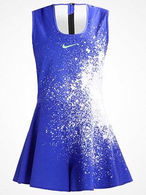 Sportkläder - Nike Performance PREMIER Träningsset white/paramount blue