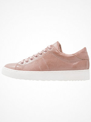 Anna Field Sneakers old rose