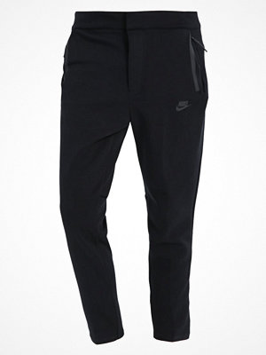 Nike Sportswear TECH Träningsbyxor black