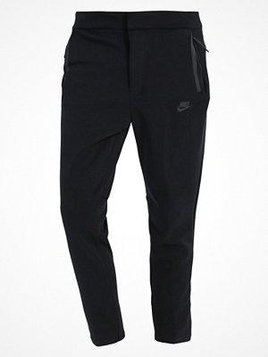 Sportkläder - Nike Sportswear TECH Träningsbyxor black