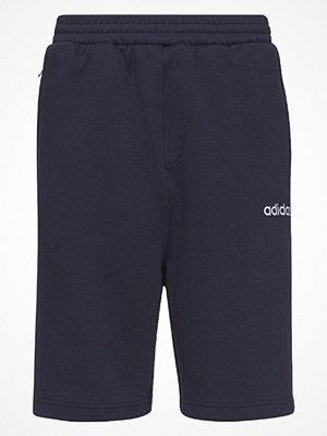 Shorts & kortbyxor - Adidas Originals MINOH  Shorts legend ink