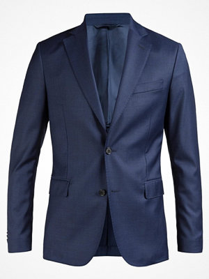 Kavajer & kostymer - J. Lindeberg DONNIE Kavaj mid blue