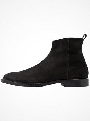 Boots & kängor - Zign Stövletter black