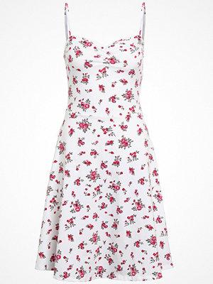 Dorothy Perkins DISTY Jerseyklänning ivory