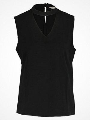 Only ONLMYRINA CHOKER Blus black