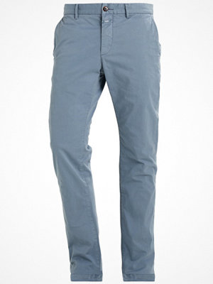 Byxor - Closed CLIFTON Chinos cloud
