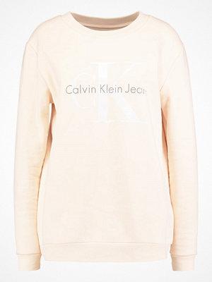 Calvin Klein Jeans TRUE ICON Sweatshirt dawn