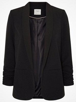 Vero Moda VMDANA REPEAT Blazer black