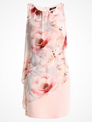 Wallis APRICOT Fodralklänning blush