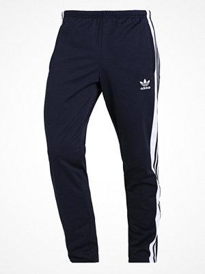 Sportkläder - Adidas Originals ADIBREAK  Träningsbyxor legink
