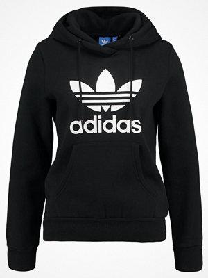 Tröjor - Adidas Originals Sweatshirt black
