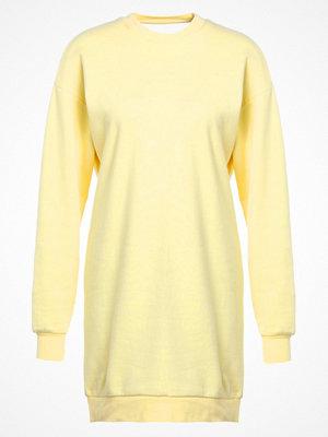 Ivyrevel FLAX  Sommarklänning yellow