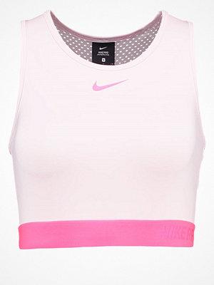 Sportkläder - Nike Performance PRO HYPERCOOL Funktionströja prism pink/racer pink