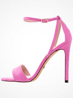 Topshop RAPHAEL  Sandaletter pink