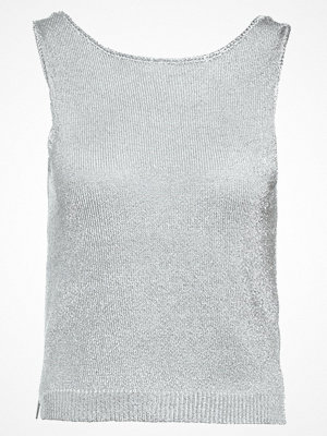 Topshop Linne silver
