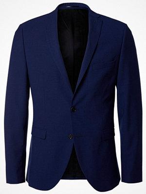 Kavajer & kostymer - Selected Homme Kavaj blue depths