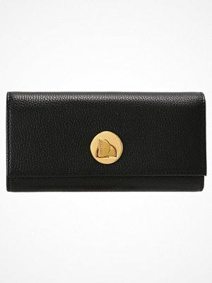 Plånböcker - Coccinelle LIYA Plånbok noir
