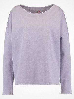 Juvia Sweatshirt lavender