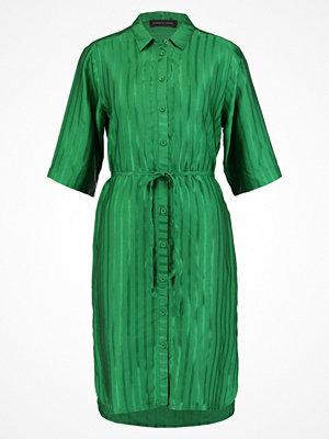 Storm & Marie JESSICA Skjortklänning amazon green