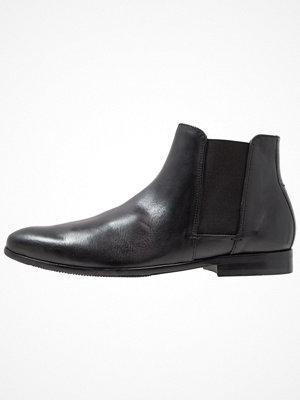 Boots & kängor - H by Hudson ADLER  Stövletter black