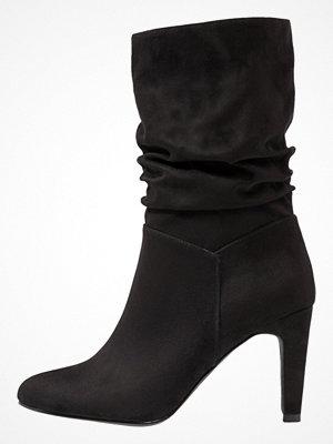 Stövlar & stövletter - Anna Field Klassiska stövlar black