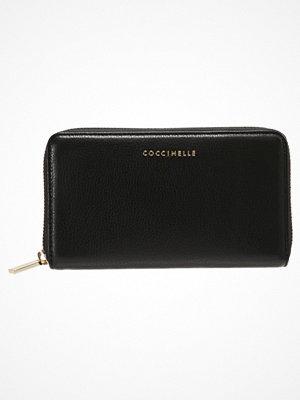 Plånböcker - Coccinelle Plånbok noir