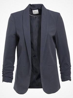 Vero Moda VMDANA REPEAT Blazer ombre blue