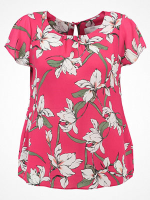Wallis Petite ASIAN  Blus pink