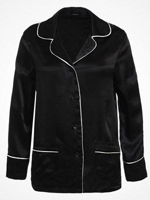 Vero Moda VMMARRAKECH  Skjorta black beauty