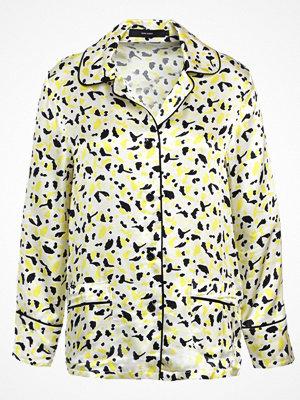 Skjortor - Vero Moda VMMARRAKECH  Skjorta snow white