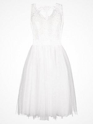 Dorothy Perkins BRIDAL Cocktailklänning off white