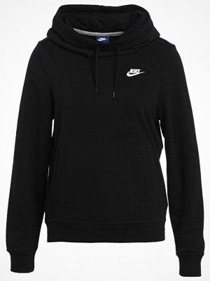 Nike Sportswear Luvtröja black/white