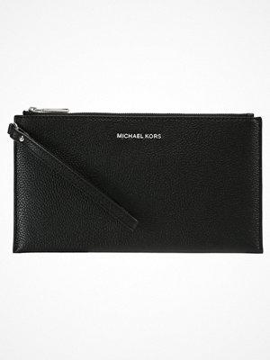 MICHAEL Michael Kors Kuvertväska black