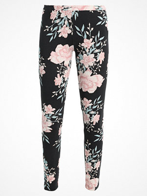Billabong MINA Leggings off black