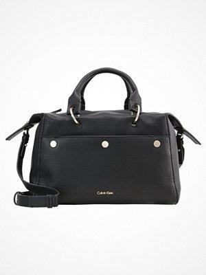 Calvin Klein Handväska black