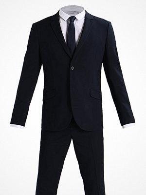 Kavajer & kostymer - KIOMI Kostym navy