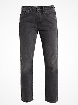 Jeans - Vero Moda VMCLEO Jeans relaxed fit medium grey denim