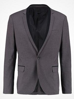 Kavajer & kostymer - KIOMI Kavaj grey
